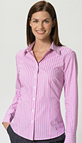 Boss Shirts For Women
